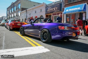 2017 Gold Coast Concours Bimmerstock (23)