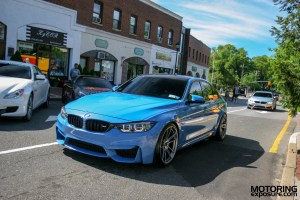 2017 Gold Coast Concours Bimmerstock (30)