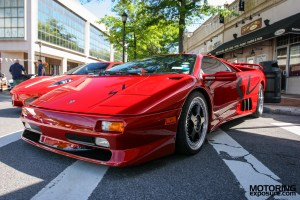 2017 Gold Coast Concours Bimmerstock (34)
