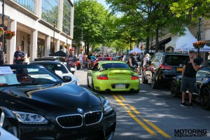 2017 Gold Coast Concours Bimmerstock (38)