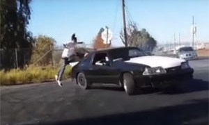 Car Drift Crash Compilation
