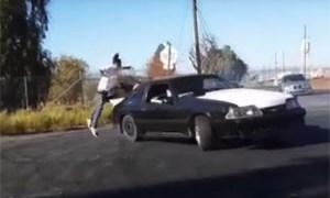 Car Drift Crash Compilation