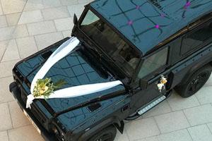 Kahn Design Wedding Editions