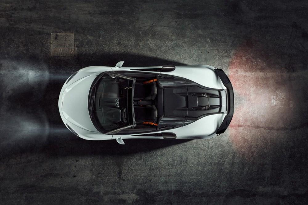 Novitec McLaren 570S Spider