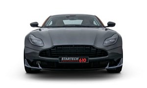 Startech DB11