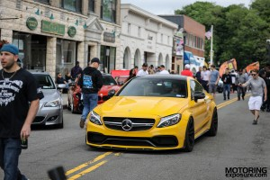 Gold Coast Councours Bimmerstock 2018-3034