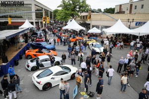 Gold Coast Councours Bimmerstock 2018-3393
