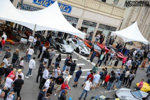 Gold Coast Councours Bimmerstock 2018-3424