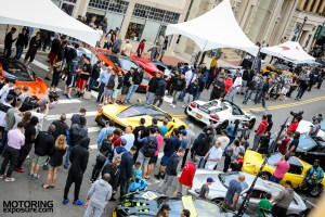 Gold Coast Councours Bimmerstock 2018-3453