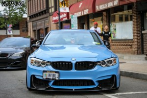 Gold Coast Councours Bimmerstock 2018-3876