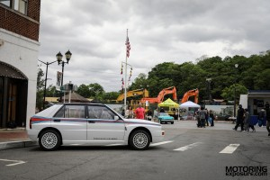Gold Coast Councours Bimmerstock 2018-3902