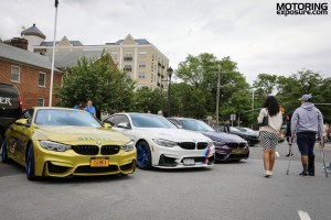 Gold Coast Councours Bimmerstock 2018-3915