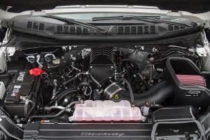 2019 Hennessey VelociRaptor V8