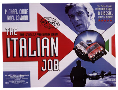 https://i1.wp.com/www.motoringfile.com/wp-content/uploads/2008/04/007_italianjobthe-italian-job-posters.jpg