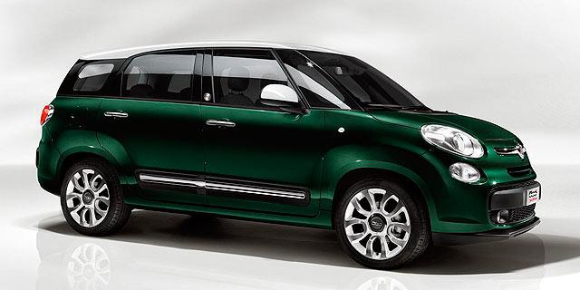 Fiat-500L-MPW