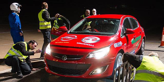 Vauxhall-Astra-125