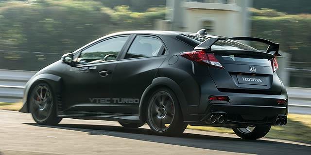 Honda-Civic-Type-R-4