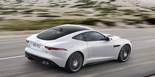 Jaguar-F-Type-Coupe-2