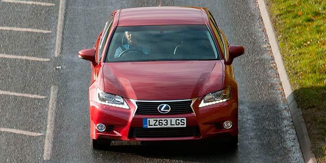 3_Lexus_GS_300h_review_2013