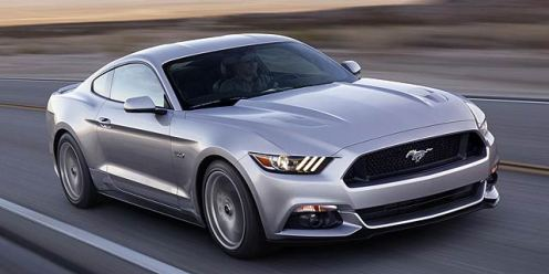 Ford-Mustang-Go-Further-4