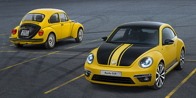 Beetle-GSR_01