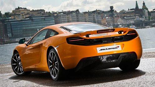 McLaren_12C