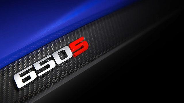 McLaren_650S