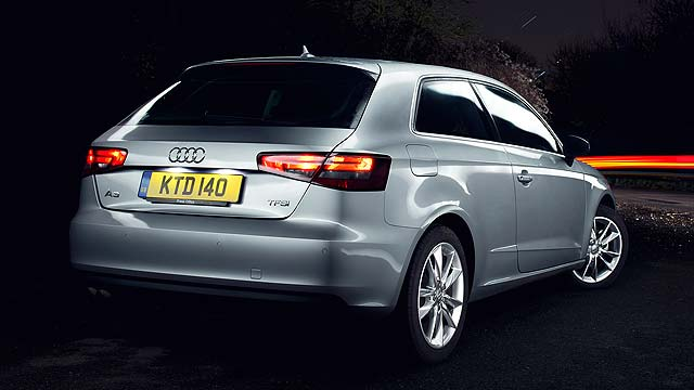 Audi_A3_World_Car_of_the_Year
