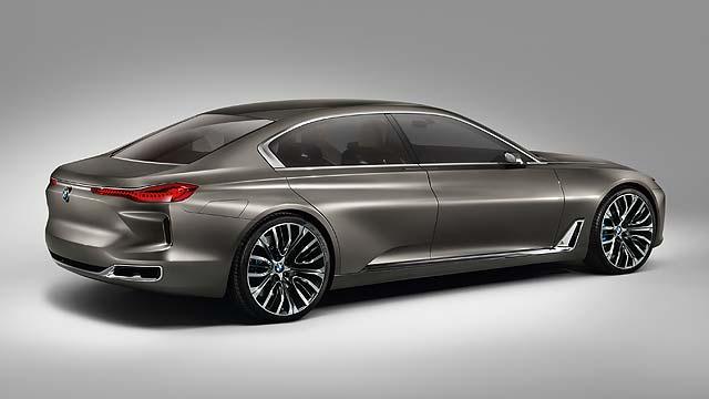BMW Vision Future Luxury 02