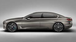 BMW Vision Future Luxury 03