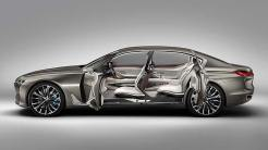 BMW Vision Future Luxury 04