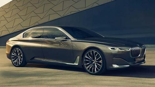 BMW Vision Future Luxury 05