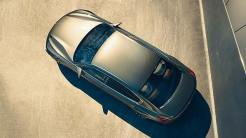 BMW Vision Future Luxury 07