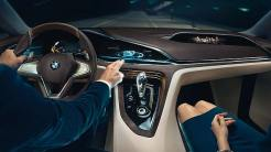 BMW Vision Future Luxury 10