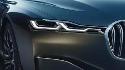 BMW Vision Future Luxury 15