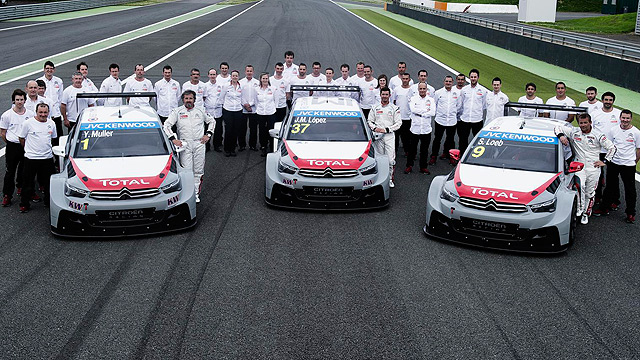Citroen-Racing-WTCC