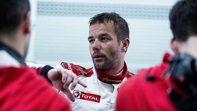Sebastian-Loeb-Citroen-WTCC