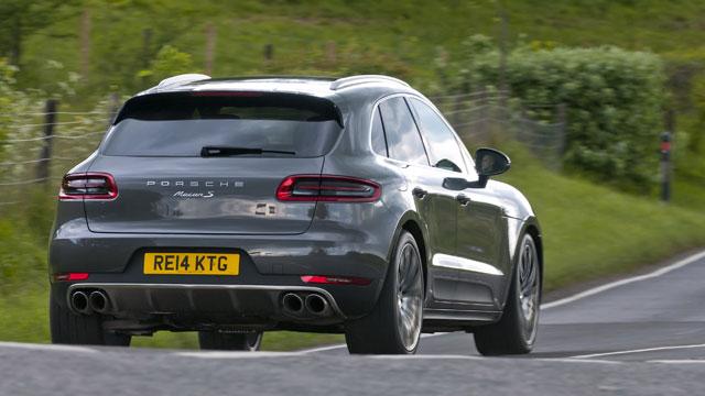 3_Porsche_Macan_S_Diesel