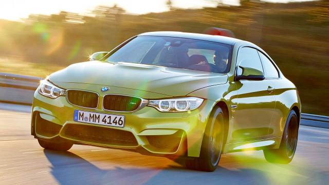 BMW-M4-Coupe_013