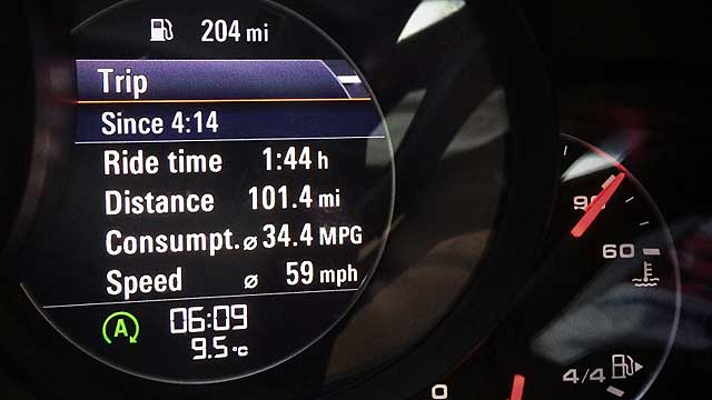 MR_Porsche_911_Turbo_MPG_2