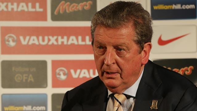 Roy_Hodgson__England_Manager