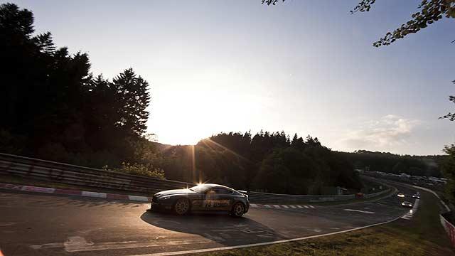 2462_Nurburgring24Hour_2014-(3)