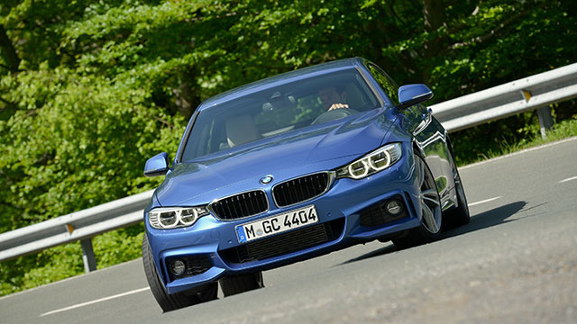8_BMW_4_Series_Gran_Coupe