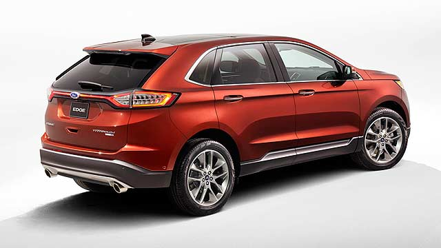 Ford-All-New-Edge-2