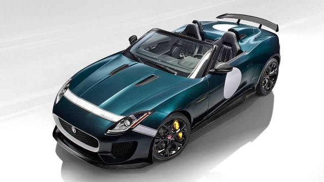 JAGUAR_PROJECT7_03
