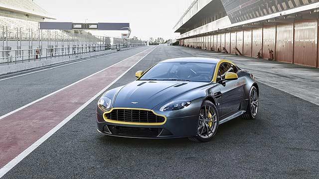 N24 MR Aston Martin 002
