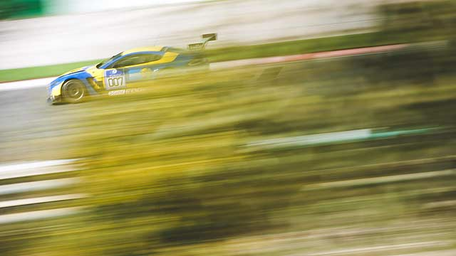 N24 MR Aston Martin 003