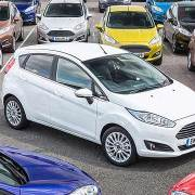 Fiesta-Best-Selling-Car_1