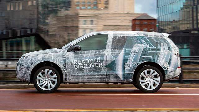 Land_Rover_Discovery_Sport_Camo_01