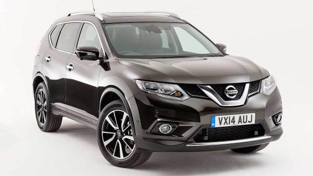 Nissan-X-Trail-2015-COTY